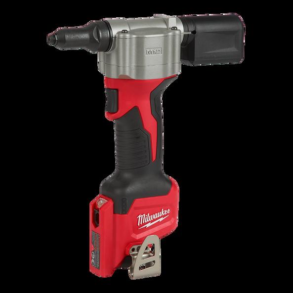 M12™ Rivet Tool (Tool Only)