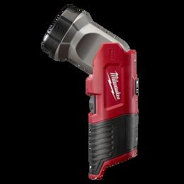 M12™ LED Work Light (Tool only)