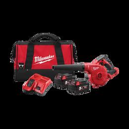 M18™ Compact Blower Kit