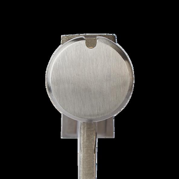 20oz Curved Claw Hammer
