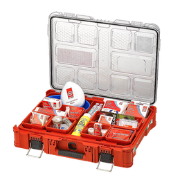 PACKOUT™ First Aid Kit 183 Piece