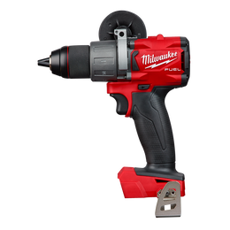 M18 FUEL® 13mm Drill/Driver (Tool only)