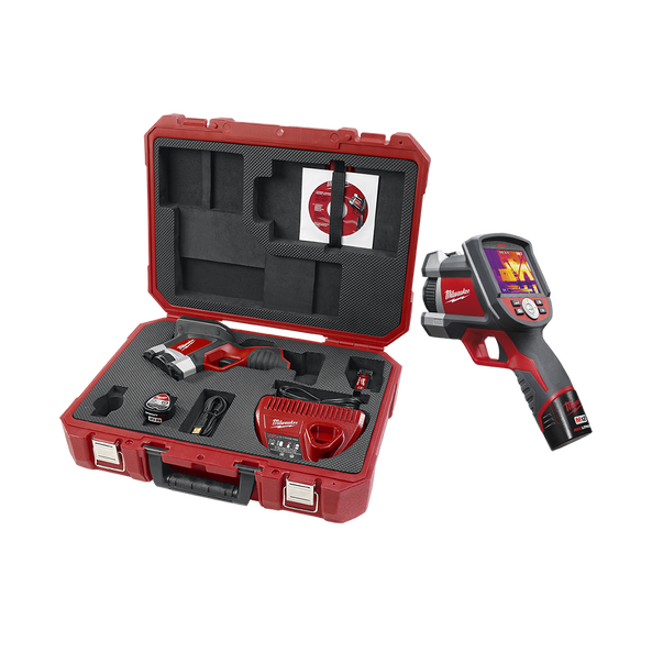 M12™ Thermal Imager Kit