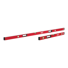 "2000mm (78"")/ 800mm (32"") REDSTICK™ Box Level Jamb Set"