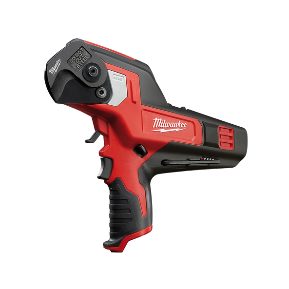 M12™ Cordless 300mm² Cable Cutter (Tool only)