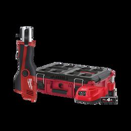 M12™ FORCE LOGIC™ Press Tool Kit
