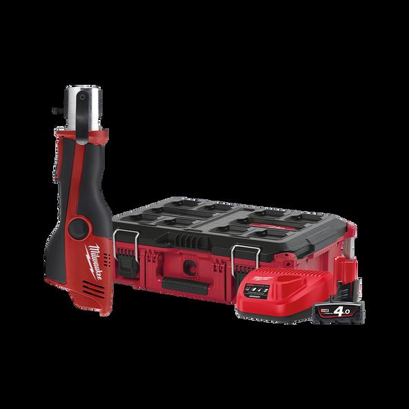 M12™ FORCE LOGIC™ Press Tool Kit, , hi-res