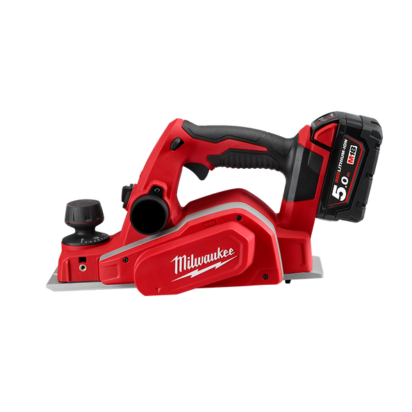 M18™ 82mm Planer (Tool only)