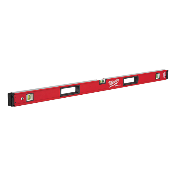 "1200mm (48"") REDSTICK™ Box Level"