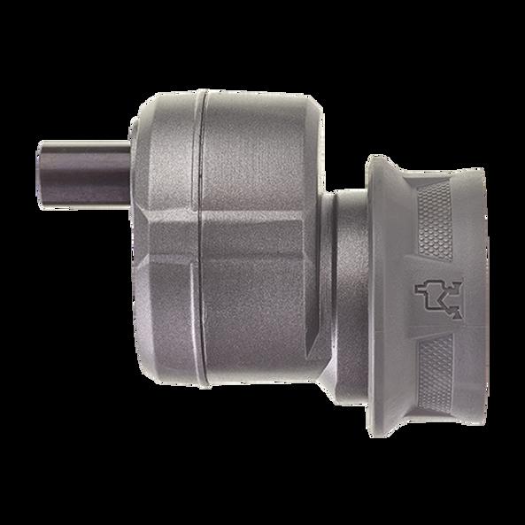M12 FUEL™ Multi-head Drill Kit