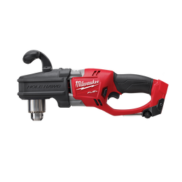 M18 FUEL™ HOLE HAWG™ Right Angle Drill (Tool only)