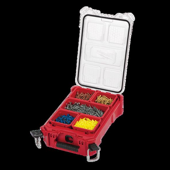 PACKOUT™ Compact Organiser
