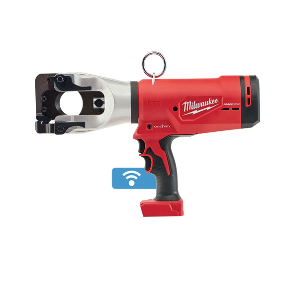 M18™ FORCE LOGIC™ 860mm² ACSR Cutter (Tool Only)