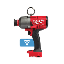 "M18 FUEL™ ONE-KEY™ 7/16"" Hex Utility High Torque Drill"
