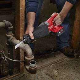 M18 FUEL™ ONE-KEY™ SAWZALL™ Reciprocating Saw (Tool Only)