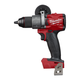 M18 FUEL™ 13mm Hammer Drill/Driver (Tool only)