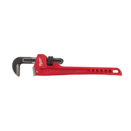 "457mm (18"") Steel Pipe Wrench"