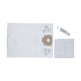 AS2-250ELCP Replacement Filter Bags