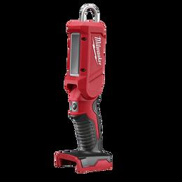 M18™ LED Inspection Light (Tool only)