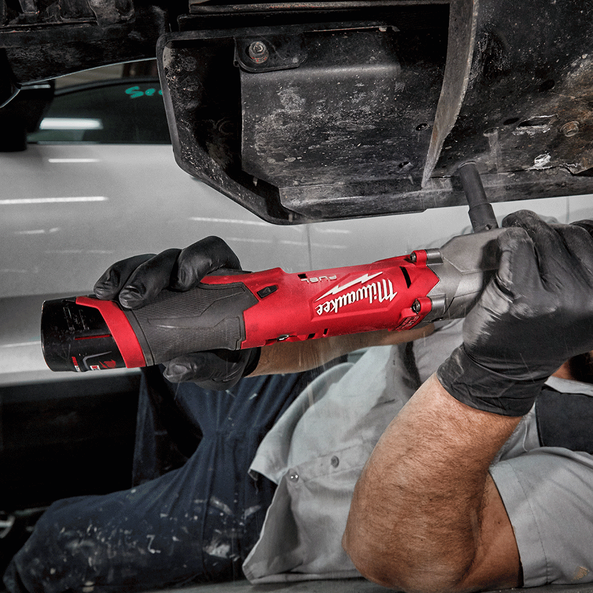 "M12 FUEL™ 3/8"" Right Angle Impact Wrench with Friction Ring, , hi-res"