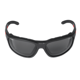 High Performance Polarised Safety Glasses