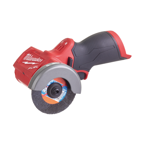 "M12 FUEL™ 3"" Compact Cut Off Tool (Tool Only)"
