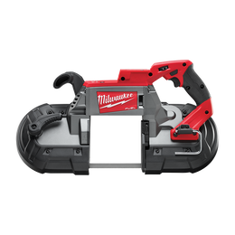 M18 FUEL™ Deep Cut Band Saw (Tool only)