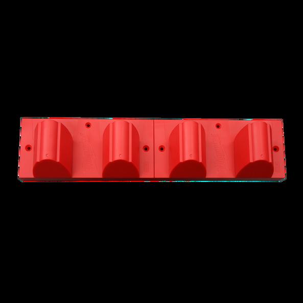 M12™ Battery Storage Bay, , hi-res