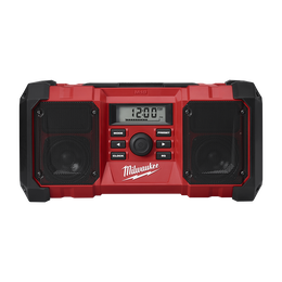 M18™ Jobsite Radio (Tool only)