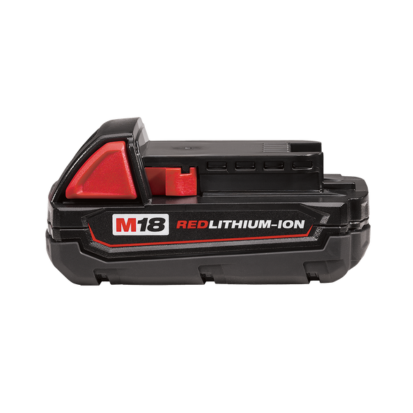 M18™ Compact REDLITHIUM™-ION Battery