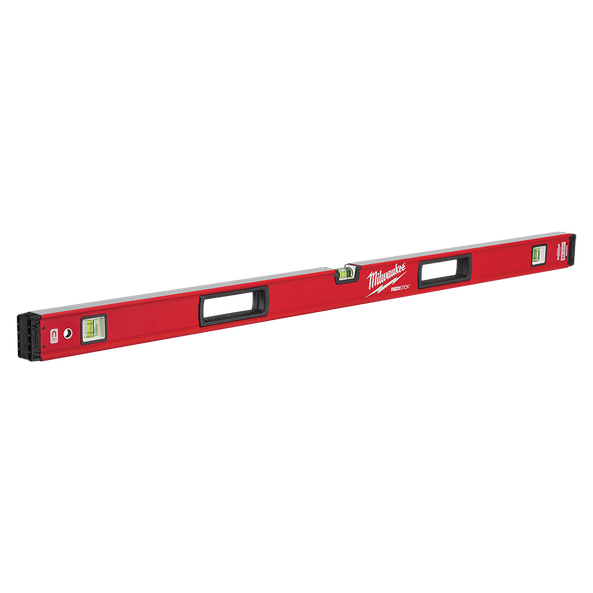 "1200mm (48"") REDSTICK™  Magnetic Box Level"