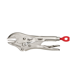 "178mm (7"") TORQUE LOCK™ Straight Jaw Locking Pliers"