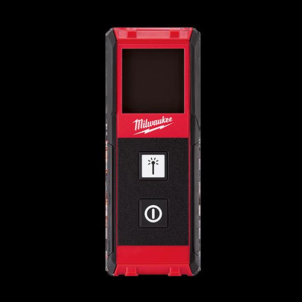 30m Laser Distance Measurer