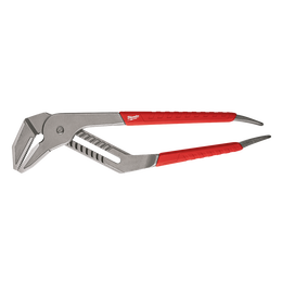 "508mm (20"") Straight-Jaw Pliers"