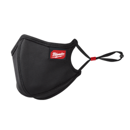 Performance Face Covering - 3 Pack