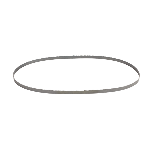 Extreme Thick Metal 8/10 TPI Bandsaw Blade Compact 776mm 3PK, , hi-res