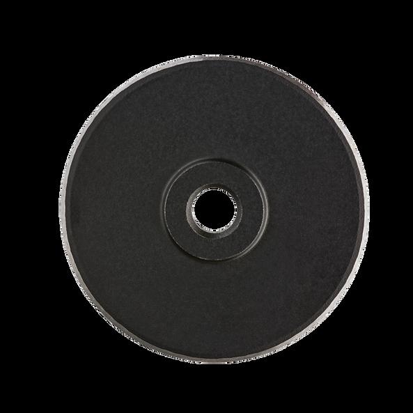 Large Diameter PEX Cutter Wheel
