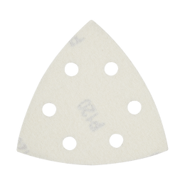 OPEN-LOK™120 Grit Sand Paper 6Pk