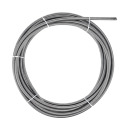 MX FUEL™ 19 mm x 7.6 m Inner Core Drain Cable