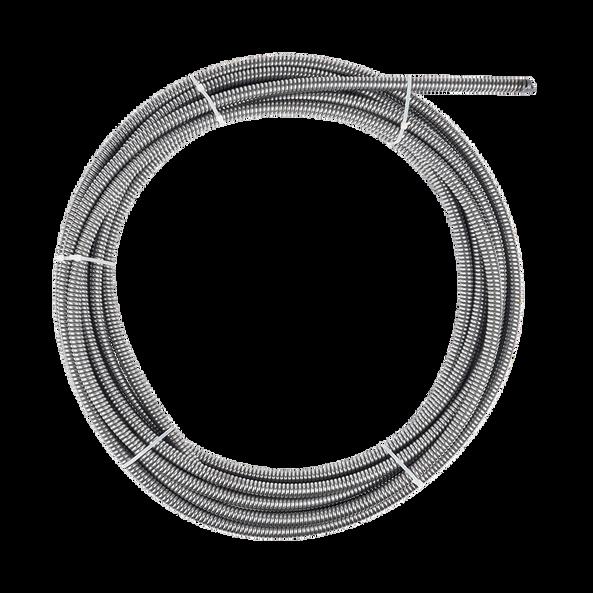 MX FUEL™ 19 mm x 7.6 m Inner Core Drain Cable, , hi-res