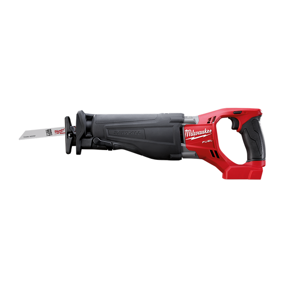 M18 FUEL™ SAWZALL™ Reciprocating Saw (Tool only)