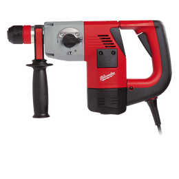 900W 3-Mode SDS Plus Rotary Hammer
