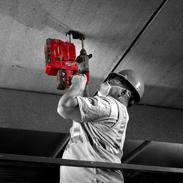 M18™ HAMMERVAC™ Dedicated Dust Extractor (Tool only)