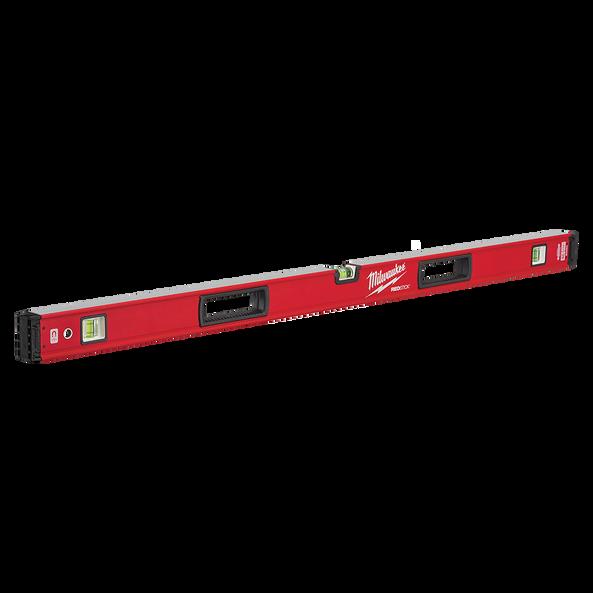 "1200mm (48"") REDSTICK™  Magnetic Box Level"
