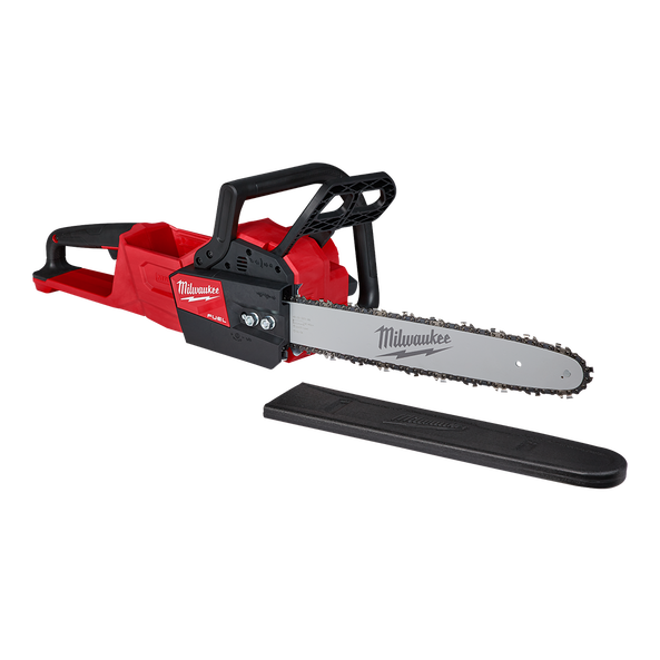 "M18 FUEL™ 16"" Chainsaw"