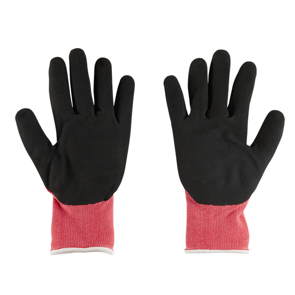 Cut Level 1 Gloves