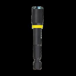 "SHOCKWAVE™ Power Bit Magnetic Nut Driver 5/16"" x 65mm (2-1/2"") 10Pk"