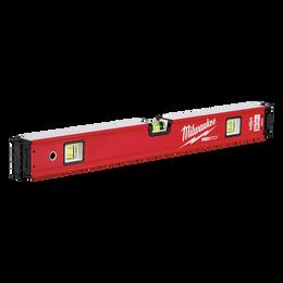 "600mm (24"") REDSTICK™ Box Level"