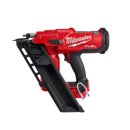 M18 FUEL™ 30° - 34° Framing Nailer (Tool Only)