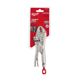 "178mm (7"") Torque Lock™ Curved Jaw Locking Pliers"